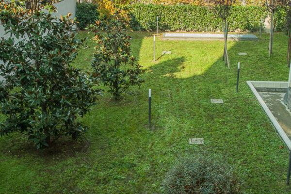 costruzioni - giardino